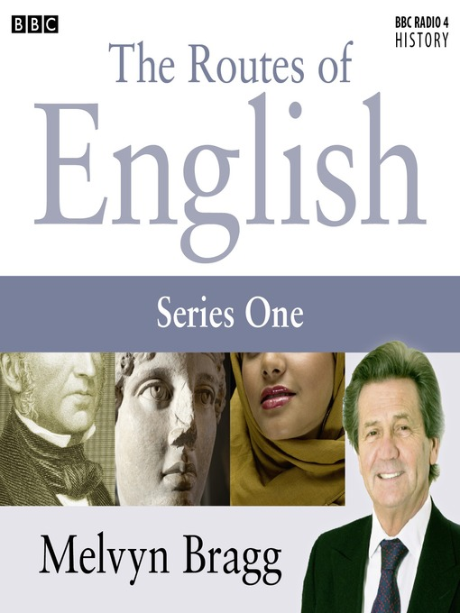 Routes of English, Series 1, Programme 3 (MP3): France and England